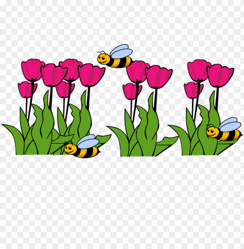 spring season clipart png PNG image with transparent.