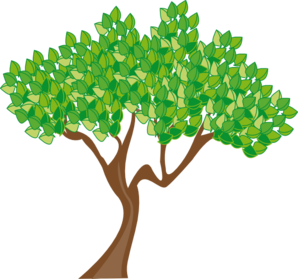 Free Spring Tree Cliparts, Download Free Clip Art, Free Clip.
