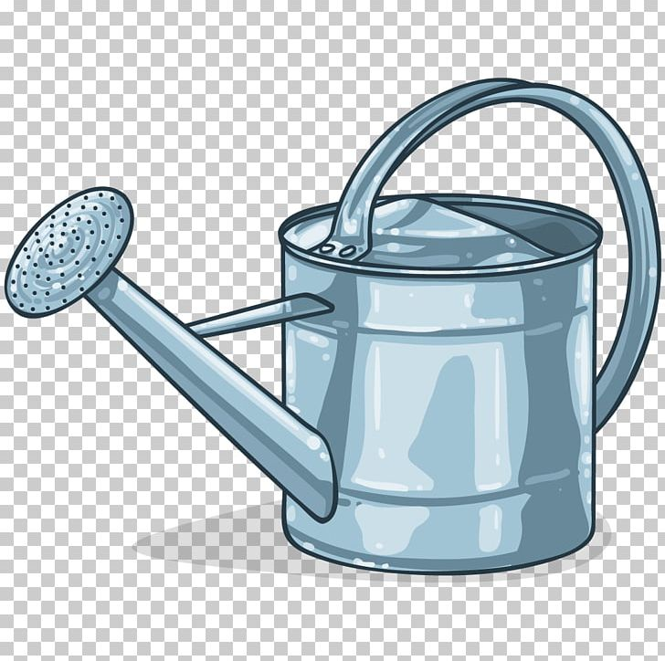 Watering Cans Garden Irrigation Sprinkler PNG, Clipart, Cans, Clip.