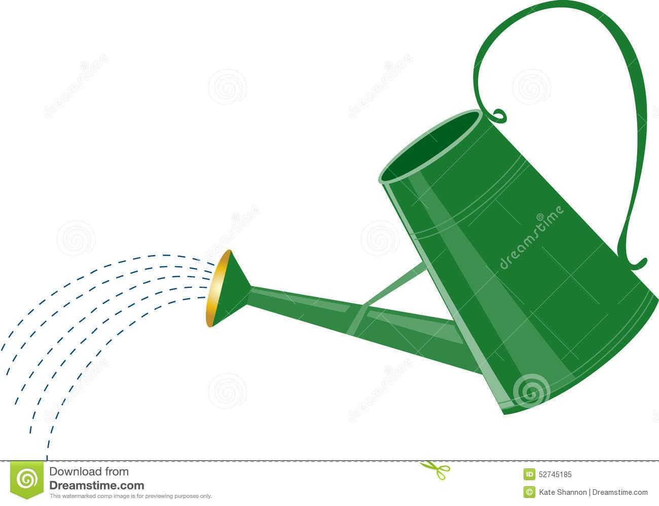 Hand sprinkler clipart 4 » Clipart Portal.
