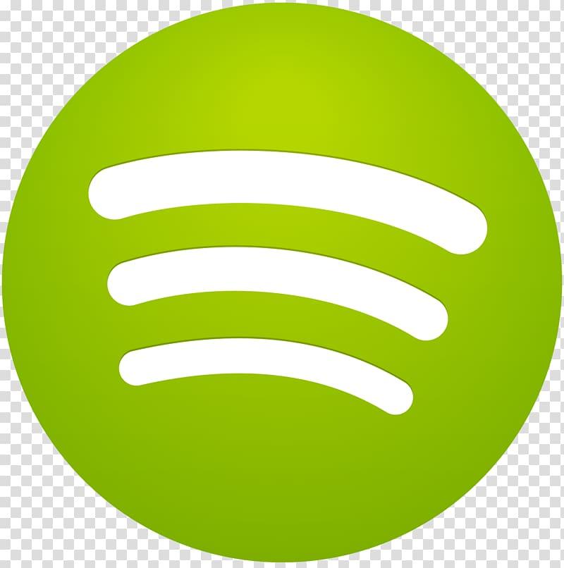 Social media Computer Icons Spotify Logo, ebay transparent.