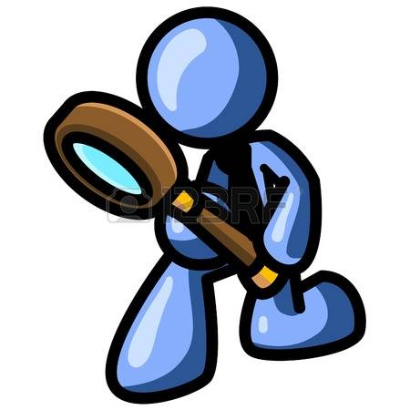Collection of Spyglass clipart.