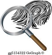 Spyglass Clip Art.