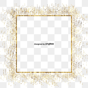 Square Clipart Images, 1,270 PNG Format Clip Art For Free Download.