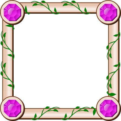 Free Square Cliparts, Download Free Clip Art, Free Clip Art.