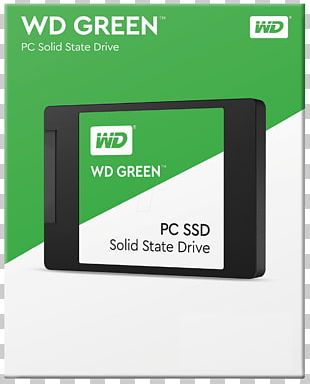 Ssd Hdd PNG Images, Ssd Hdd Clipart Free Download.
