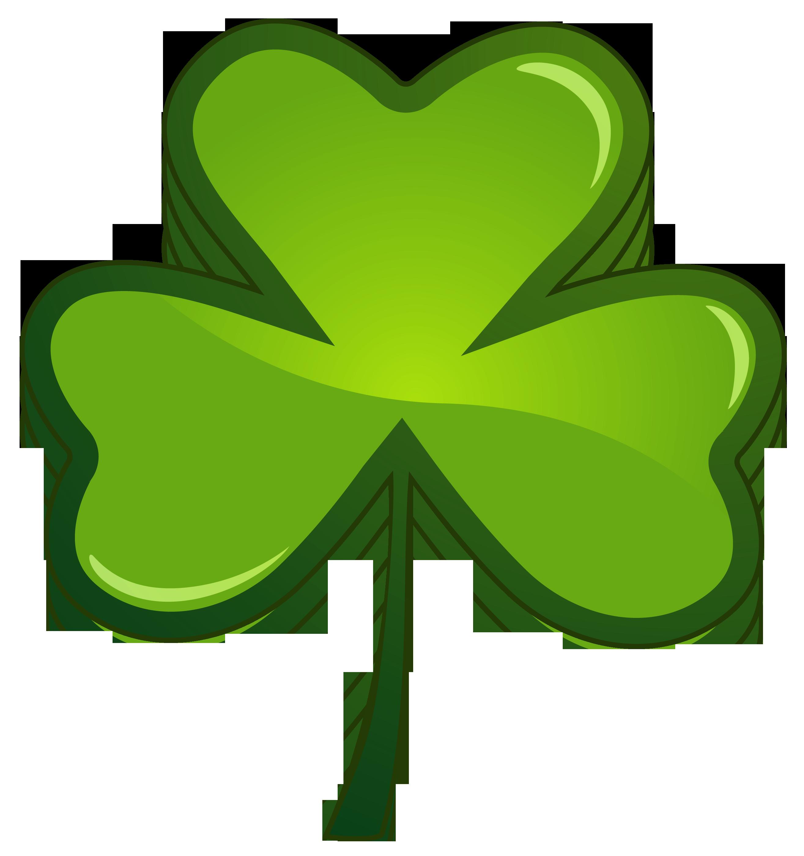 St Patricks Day St Patrick Cliparts 5.