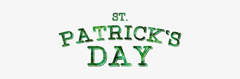 Patrick, Saint, St Patrick.