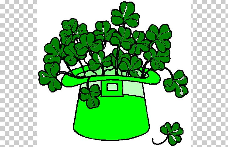Ireland Saint Patricks Day Shamrock Irish People PNG, Clipart.