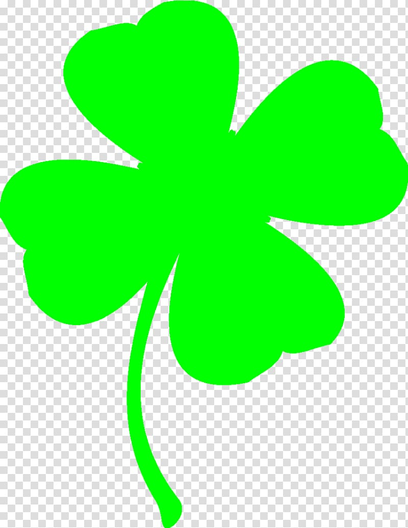 Northern Ireland Saint Patrick\'s Day Shamrock , ST PATRICKS DAY.
