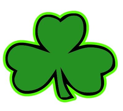 Clipart St Patricks Day Free Clipart 2.