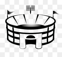 Stadium Seating PNG and Stadium Seating Transparent Clipart.