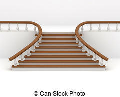 Stair Illustrations and Clipart. 32,491 Stair royalty free.