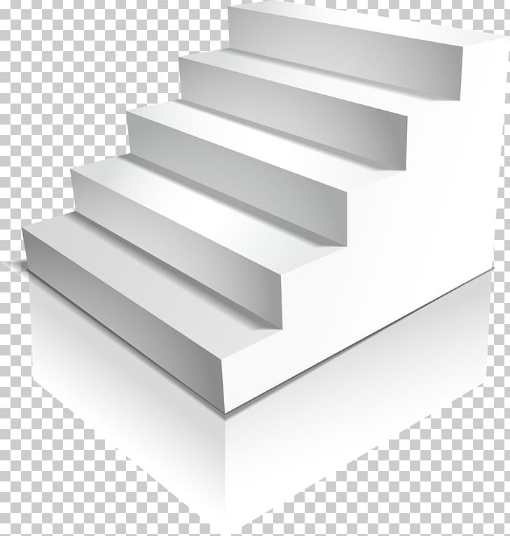 Stairs Stair Climbing PNG, Clipart, Angle, Background White, Black.