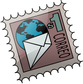 Free Postage Stamp Cliparts, Download Free Clip Art, Free.