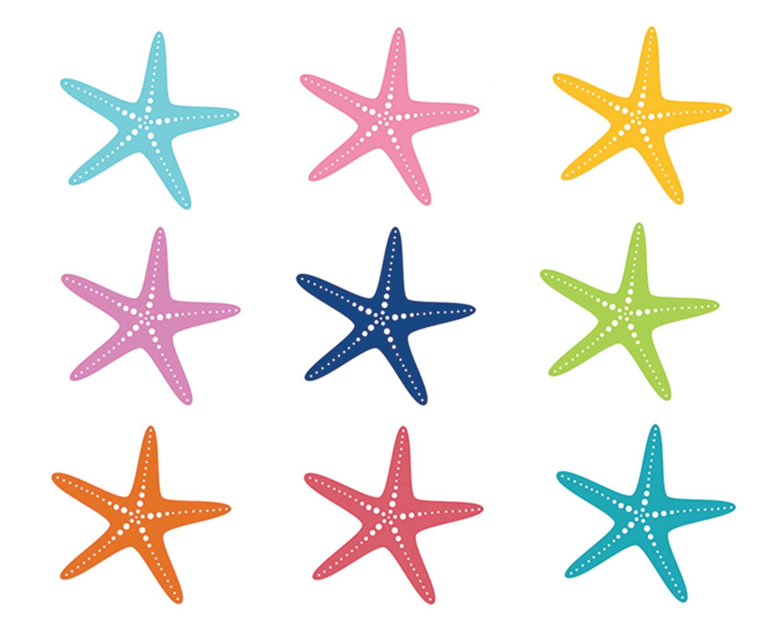 Starfish clip art starfish clipart photo niceclipart 2.