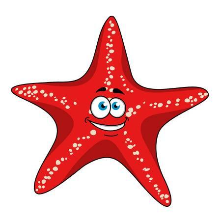 34,606 Starfish Stock Vector Illustration And Royalty Free Starfish.