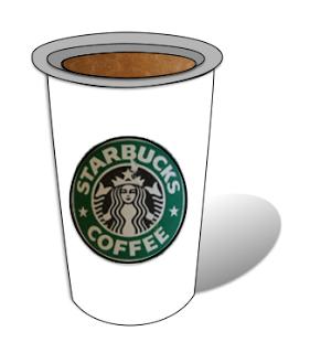 Free Starbucks Cliparts, Download Free Clip Art, Free Clip Art on.