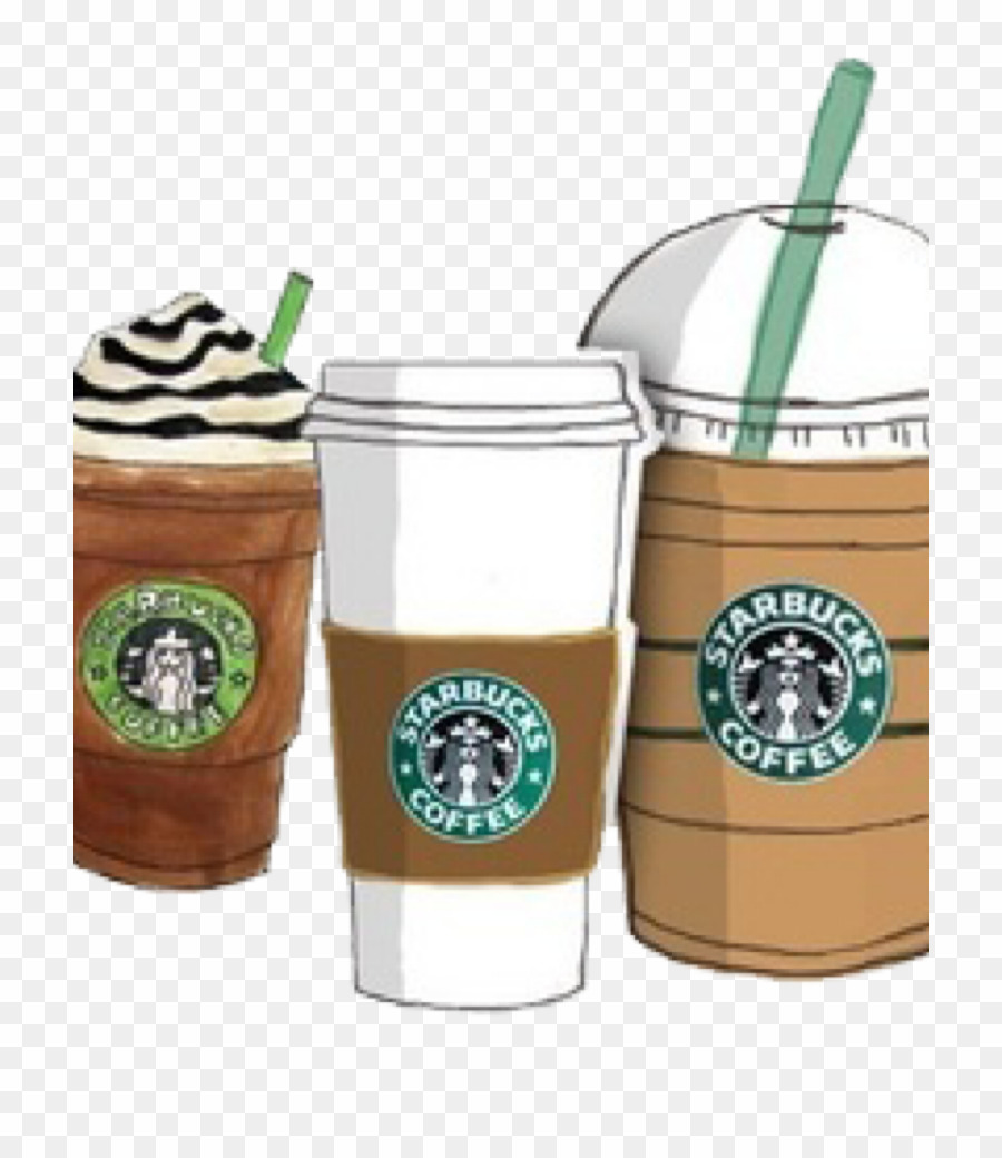 Starbucks Background PNG Starbucks Coffee Clipart download.
