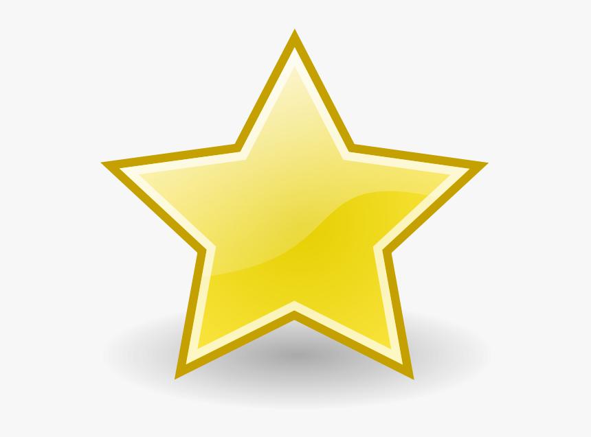 Emblem Star Png Clip Arts.