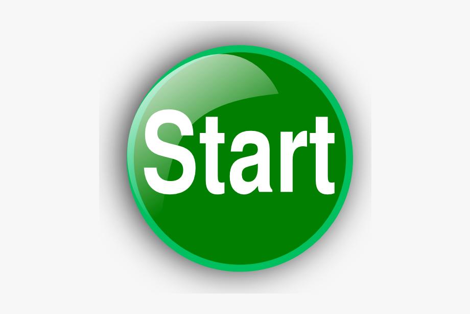 Start Button.