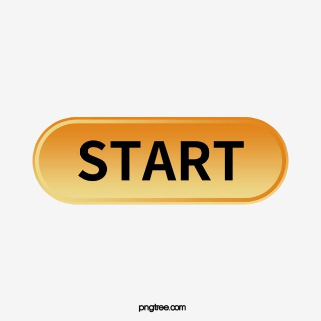The Start Button, Button Clipart, Start, Button PNG Image and.