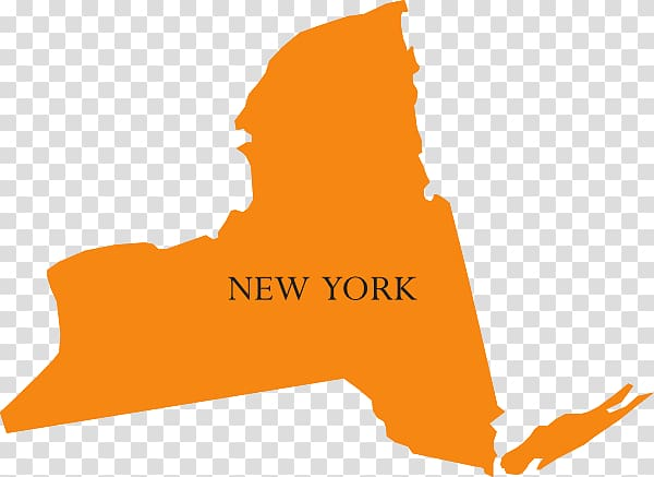 New York City U.S. state , Florida Map transparent.