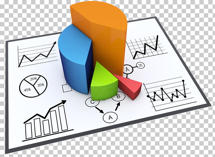 Financial statement analysis Report Management Analytics.