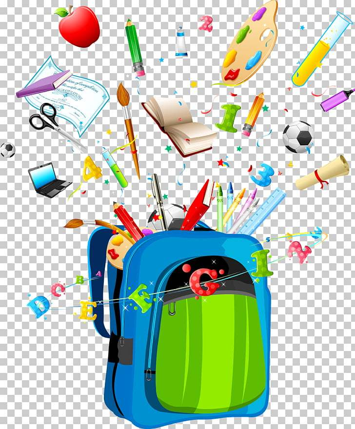 Stationary clipart png 3 » Clipart Portal.