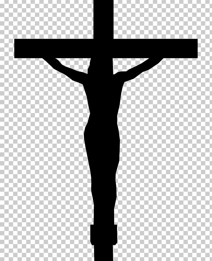 Christian Cross Christianity Stations Of The Cross PNG, Clipart, Arm.