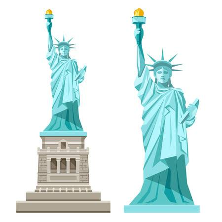29,932 Sculpture Cliparts, Stock Vector And Royalty Free Sculpture.