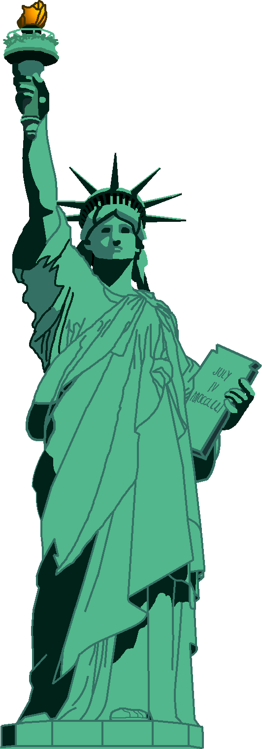 Free Statue Of Liberty Drawing, Download Free Clip Art, Free Clip.