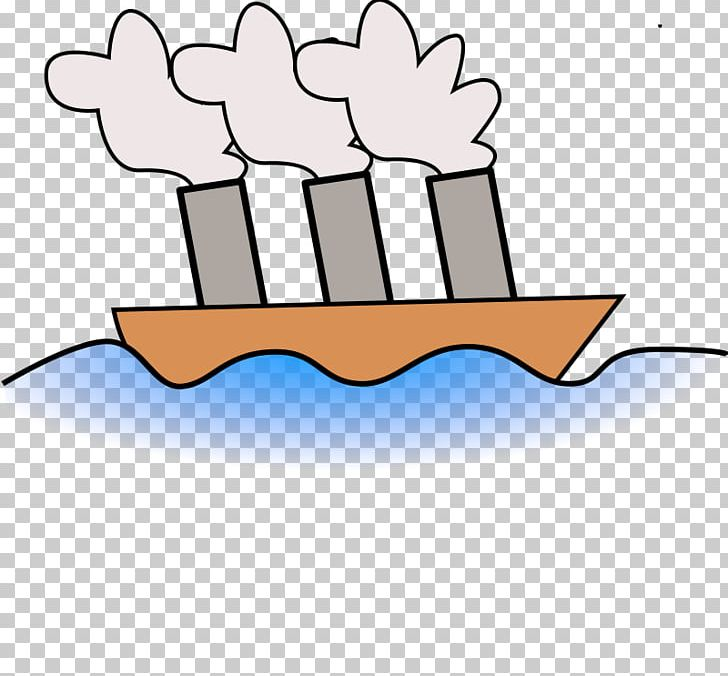 Steamboat Free Content PNG, Clipart, Area, Boat, Cheerleader Stick.