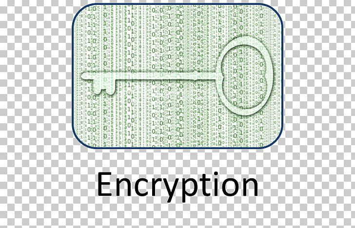 Steganography Encryption Information Cryptography Data PNG.