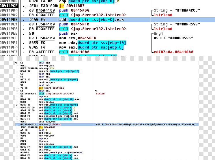 Backdoor Steganography Computer program Malware Web page.