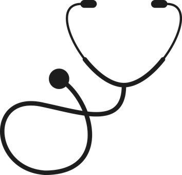 100+ Free Stethoscope & Doctor Images.