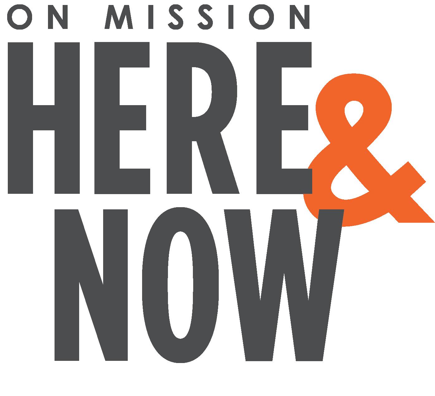 Missionary clipart stewardship, Missionary stewardship.