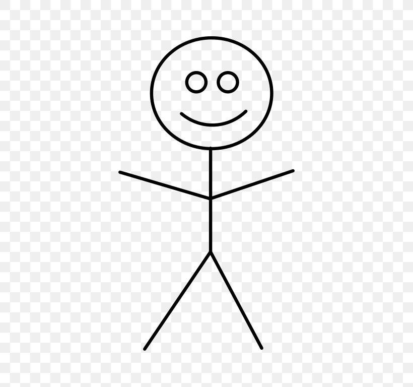 Stick Figure Clip Art, PNG, 544x768px, Stick Figure.