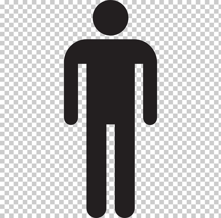 Stick figure graphics Male, Stick Figure running PNG clipart.