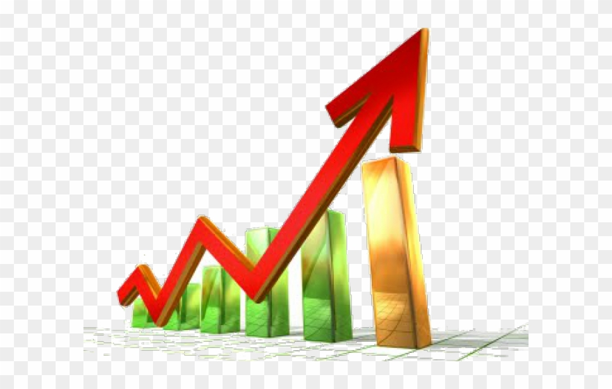 Stock Market Clipart Commodity Market.