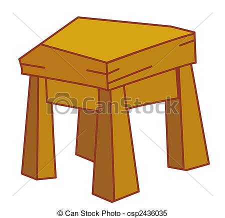 Stool Illustrations and Stock Art. 4,318 Stool illustration.