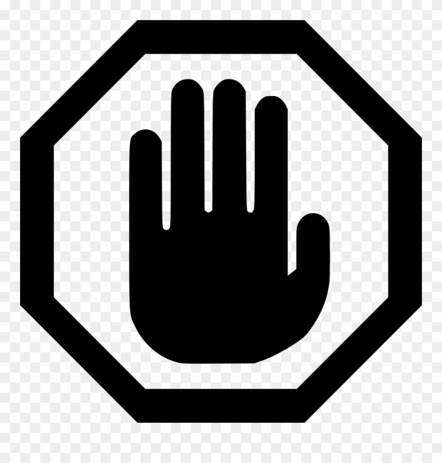 Stop Sign Png Free Clipart Free Stock.