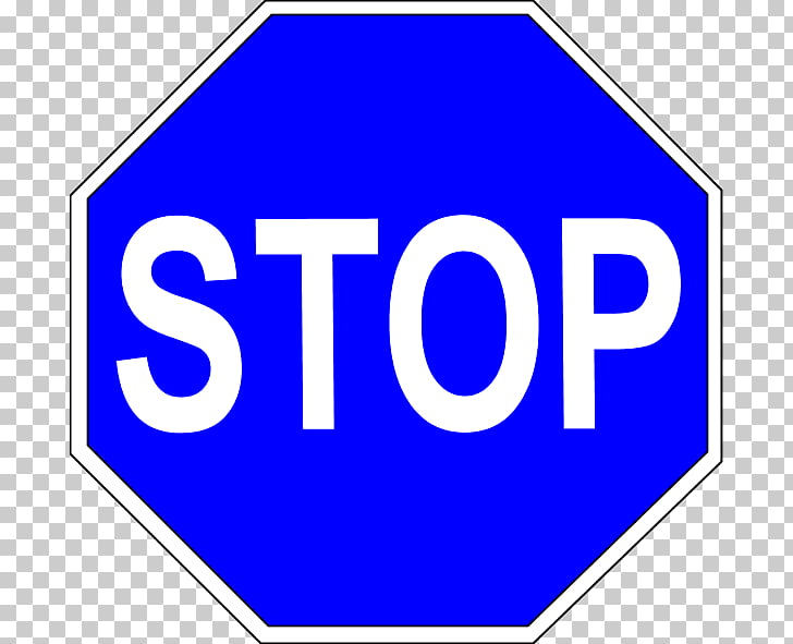 Stop sign Traffic sign Euclidean , Sign stop PNG clipart.