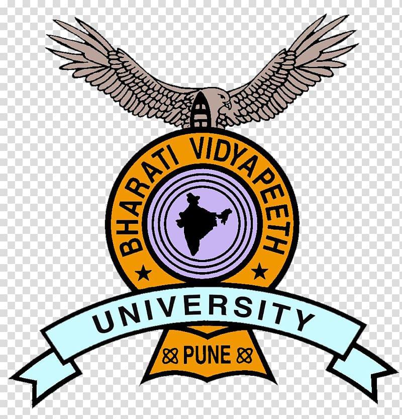 Bharati Vidyapeeth University Bharati Vidyapeeth Deemed.