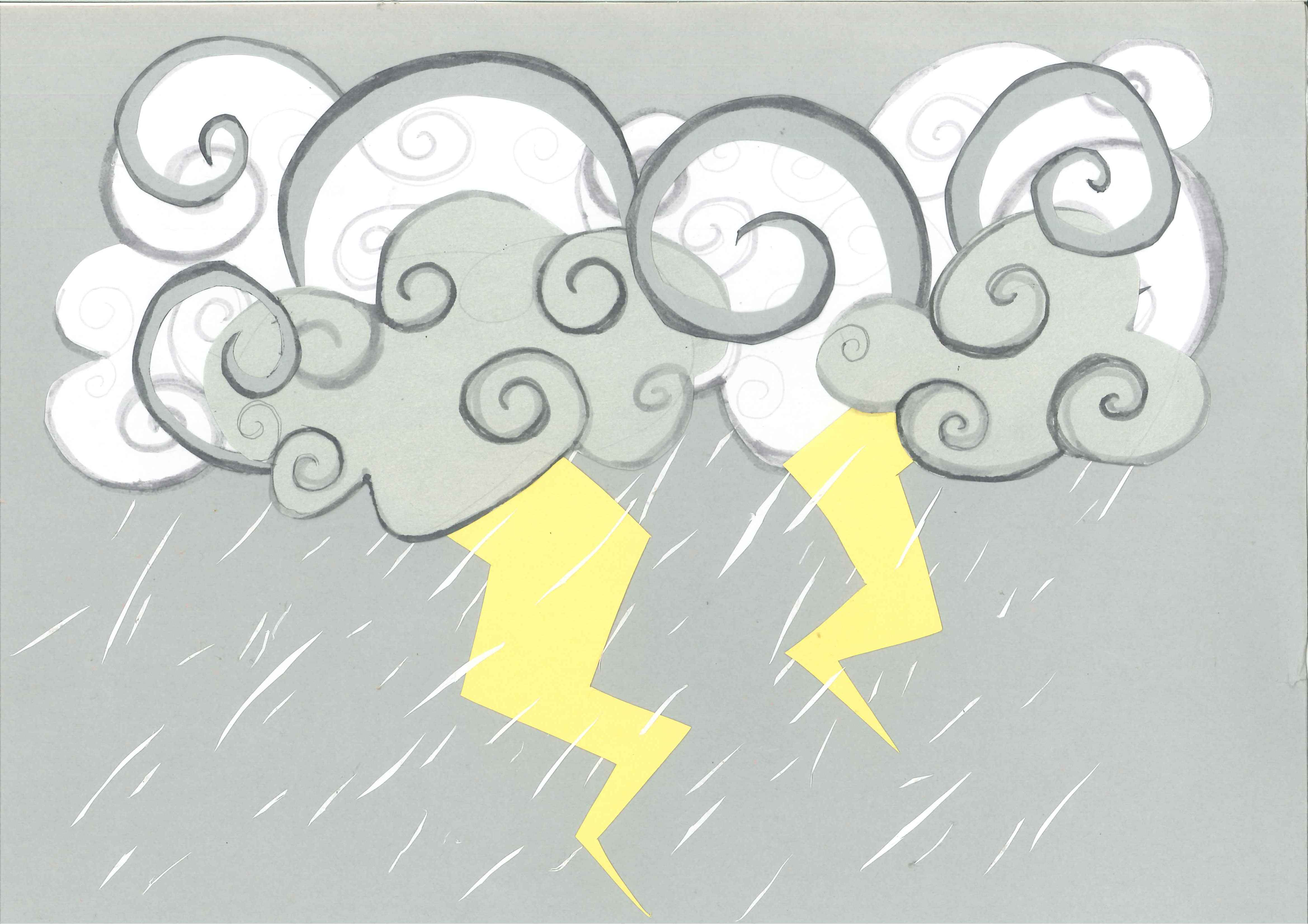 Free Stormy Cliparts, Download Free Clip Art, Free Clip Art.