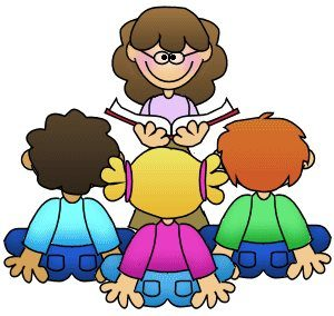 Free Preschool Storytime Cliparts, Download Free Clip Art.