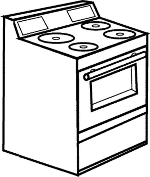 Free Pictures Of A Stove, Download Free Clip Art, Free Clip Art on.