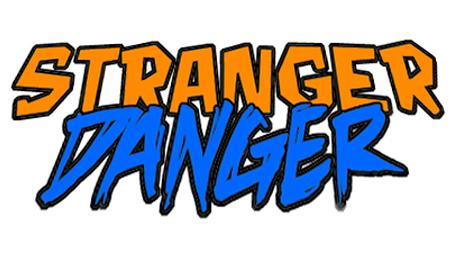 Stranger Danger Clipart at GetDrawings.com.