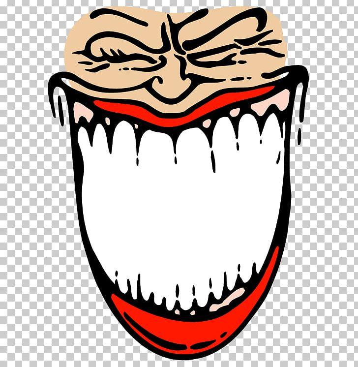 Stranger Danger Child Mouth Jaw PNG, Clipart, Artwork, Child.