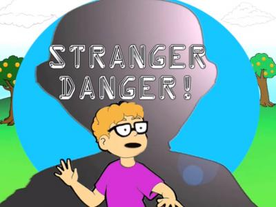 Free Stranger Cliparts, Download Free Clip Art, Free Clip.